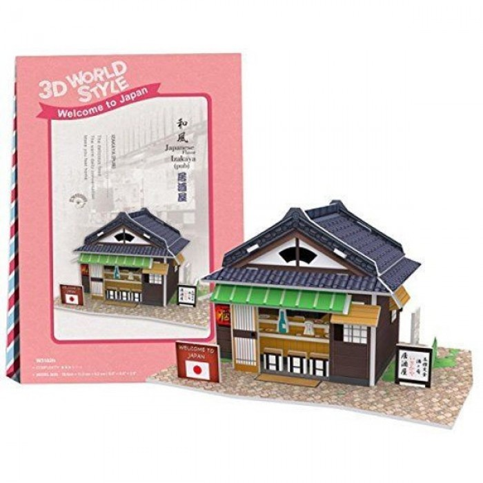 cubic-fun-3d-puzzle-world-style-welcome-to-japan