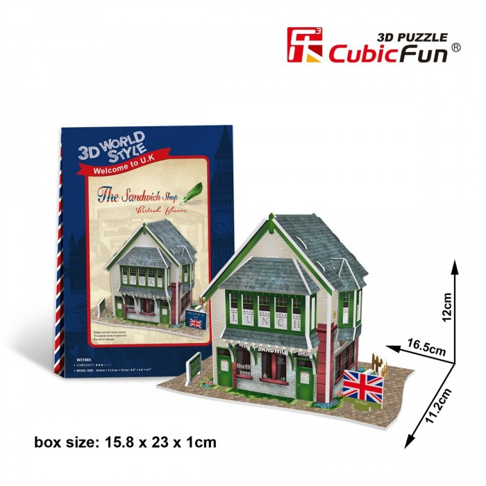 cubic-fun-3d-puzzle-world-style-welcome-to-uk