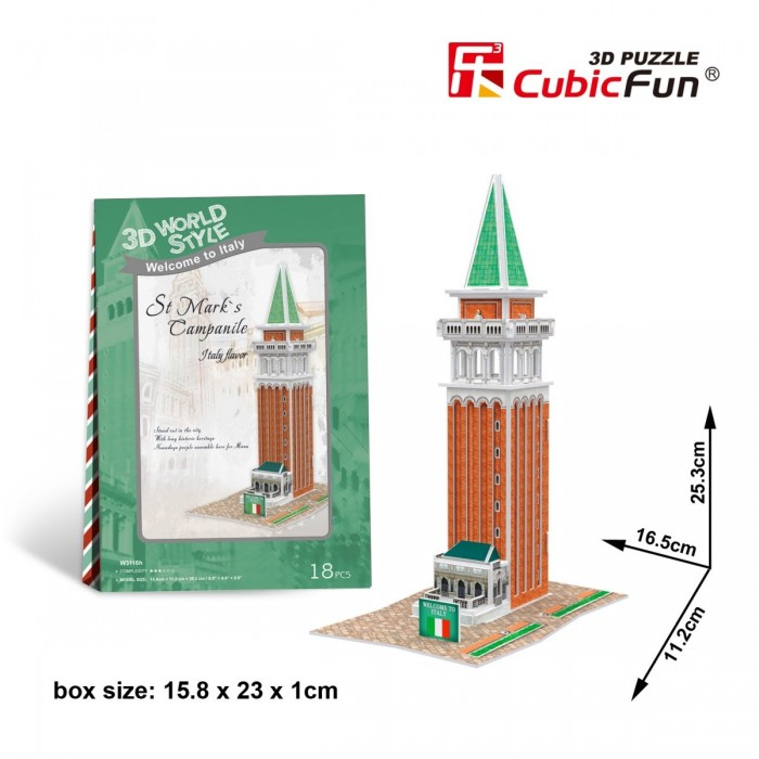 cubic-fun-3d-puzzle-world-style-welcome-to-italy
