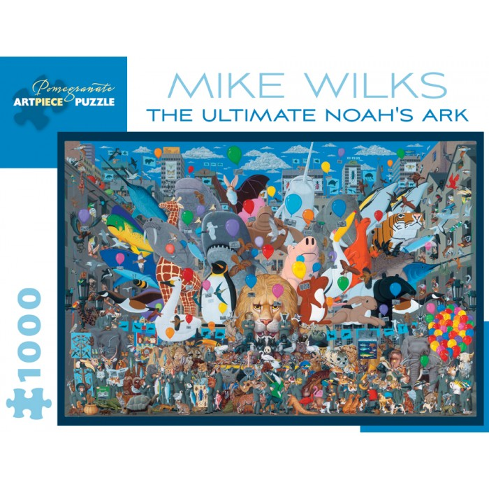 pomegranate-mike-wilks-the-ultimate-noah-s-ark-1990-1992