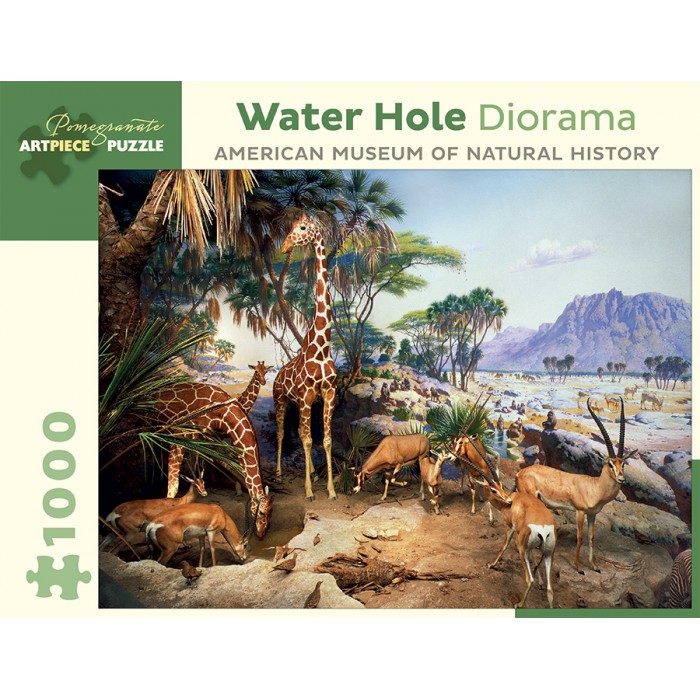 pomegranate-water-hole-diorama-american-museum-of-natural-history