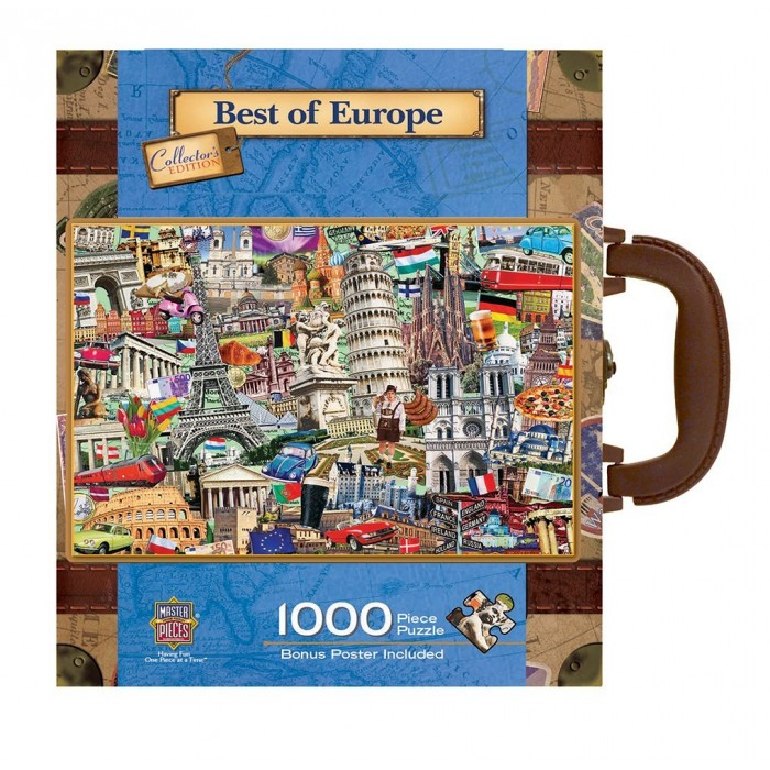 master-pieces-puzzle-im-koffer-best-of-europe