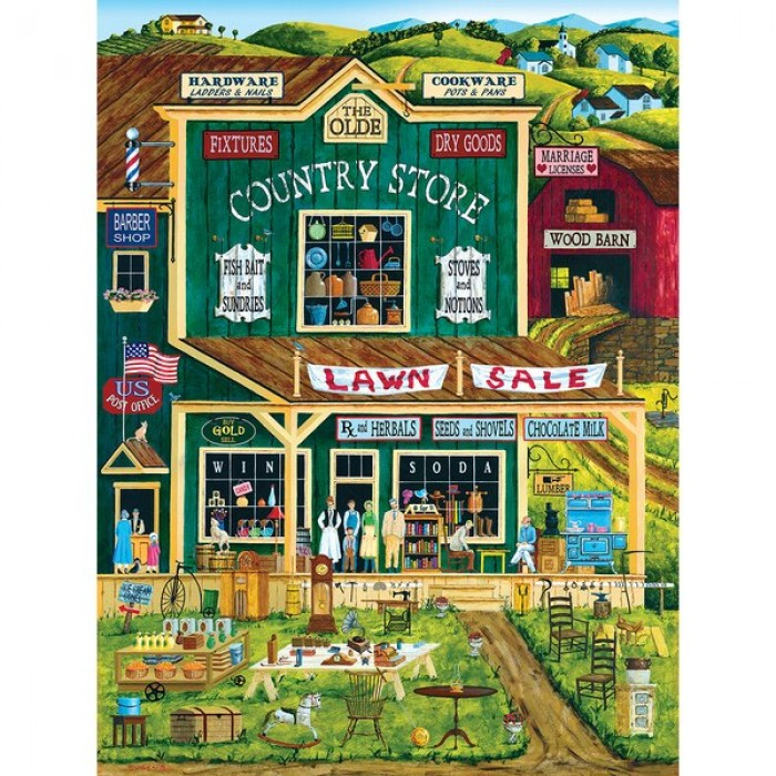 master-pieces-xxl-teile-the-old-country-store