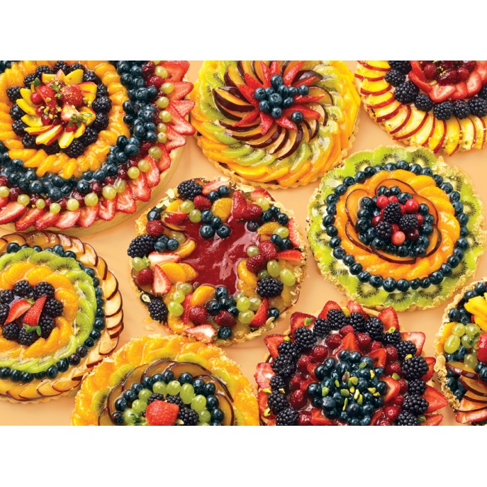 cobble-hill-outset-media-xxl-teile-obsttortchen