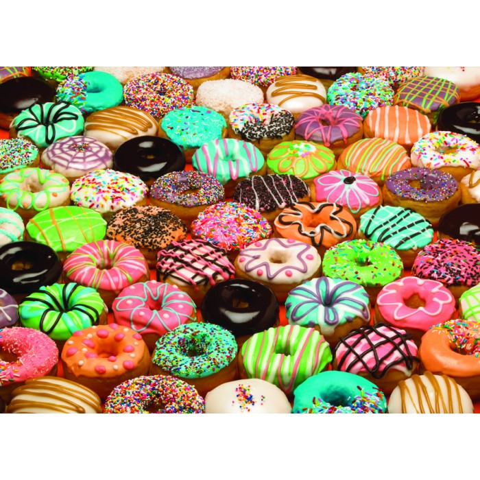 cobble-hill-outset-media-donuts