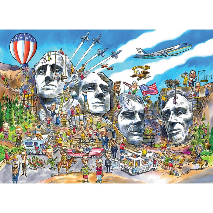 cobble-hill-outset-media-doodletown-mount-rushmore