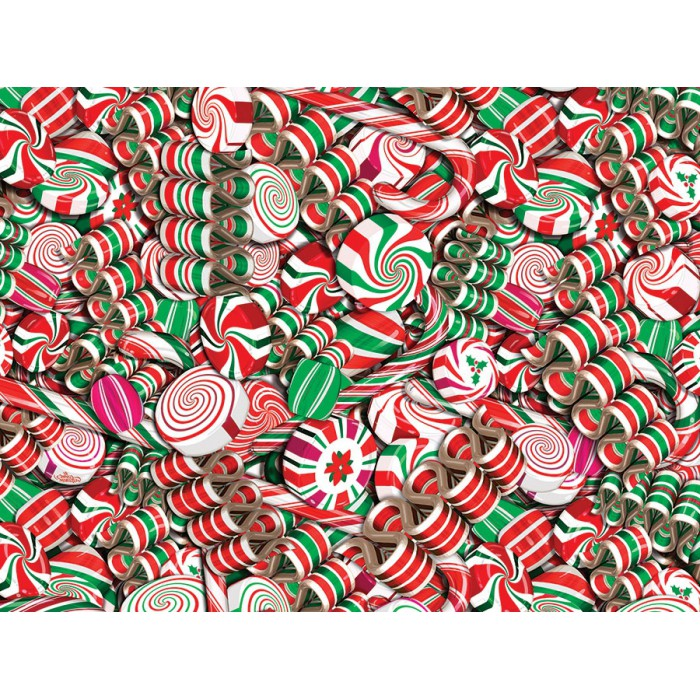cobble-hill-outset-media-xxl-teile-holiday-candy