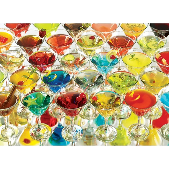 cobble-hill-outset-media-martinis-
