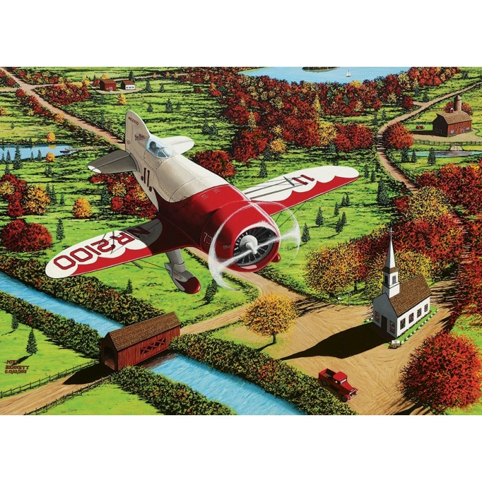cobble-hill-outset-media-mike-bennett-gee-bee-over-new-england