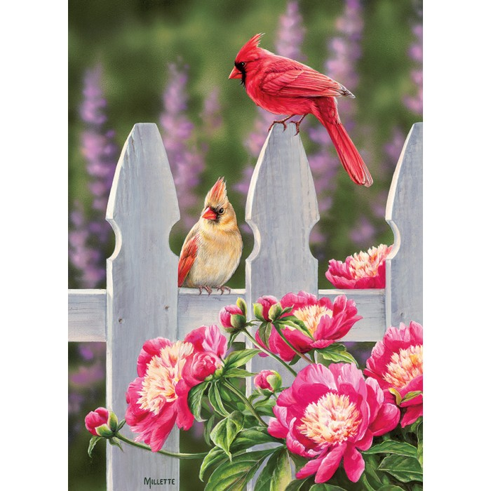 cobble-hill-outset-media-cardinals-and-peonies