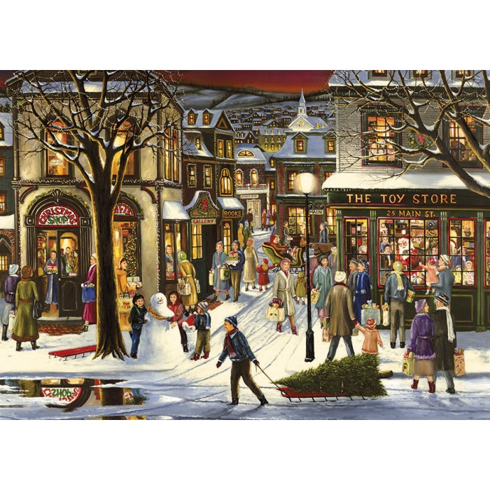 cobble-hill-outset-media-downtown-christmas