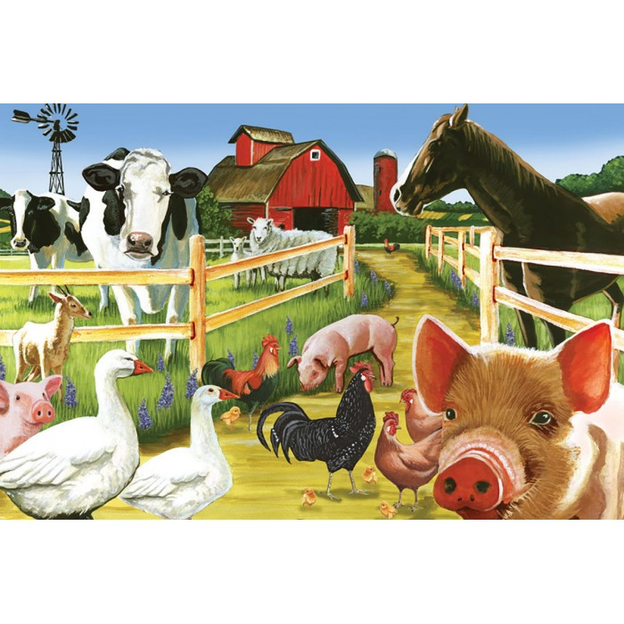 cobble-hill-outset-media-farmyard-welcome