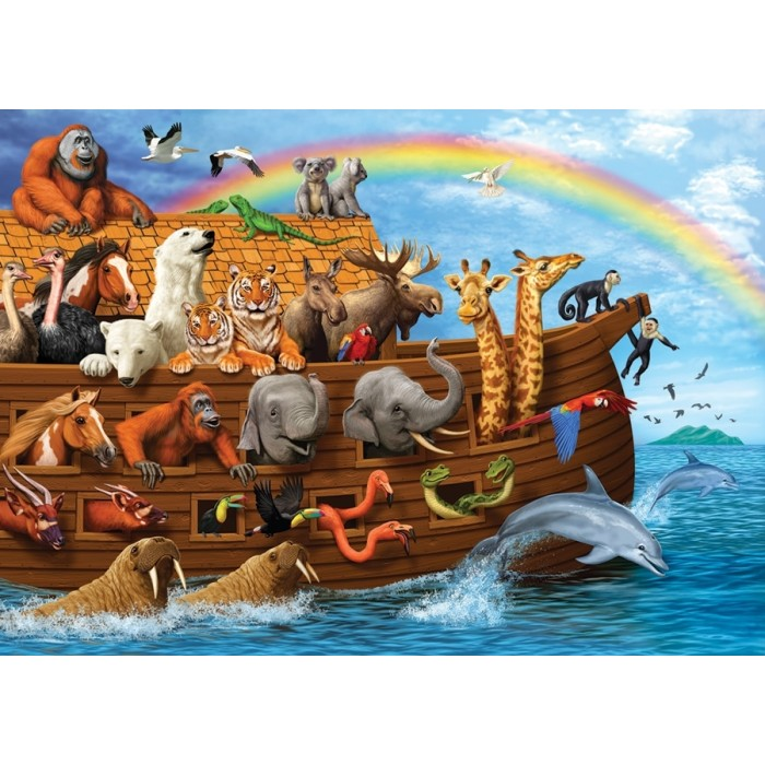 cobble-hill-outset-media-voyage-of-the-ark