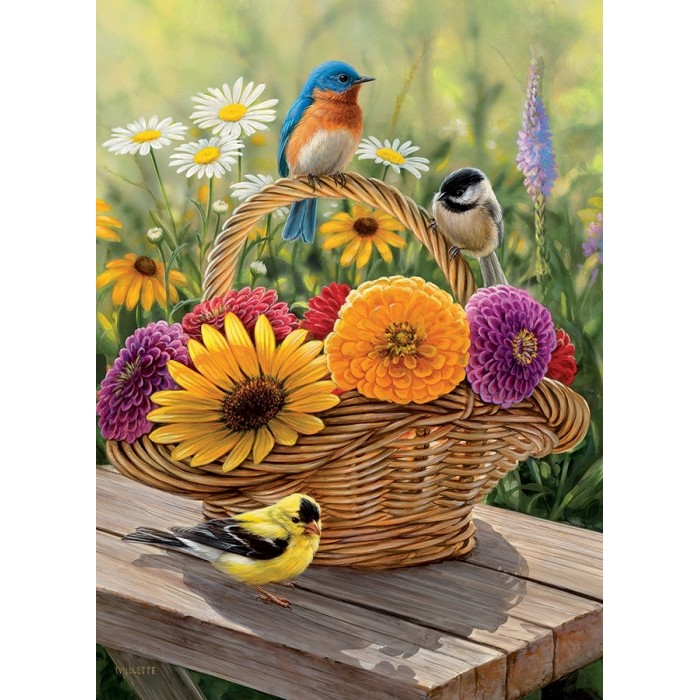 cobble-hill-outset-media-bluebird-and-bouquet