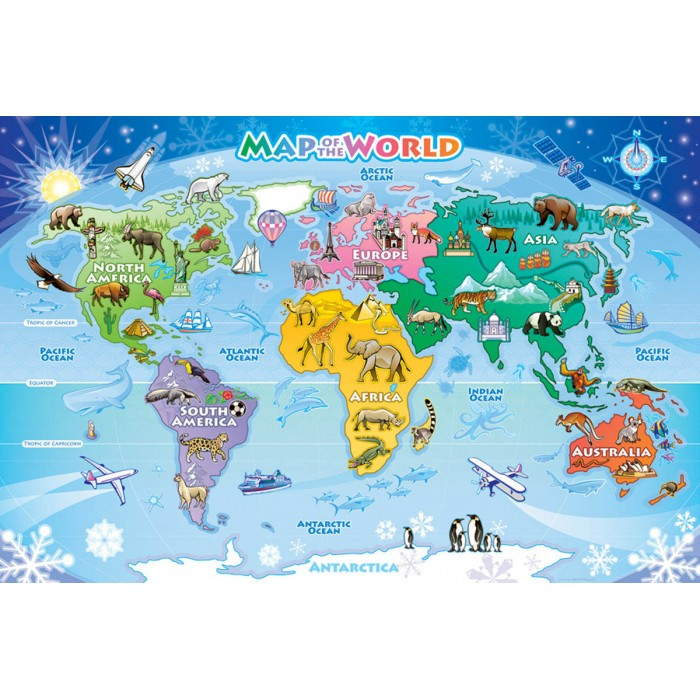 cobble-hill-outset-media-map-of-the-world