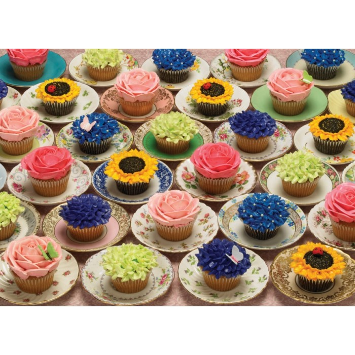 cobble-hill-outset-media-cupcakes-and-saucers