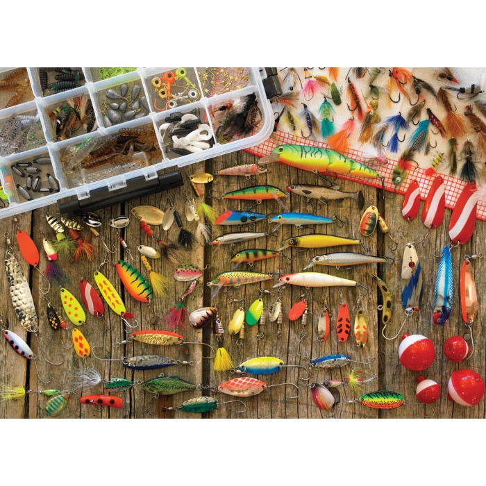 cobble-hill-outset-media-fishing-lures