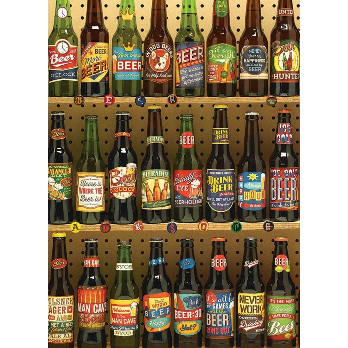 cobble-hill-outset-media-beer-collection