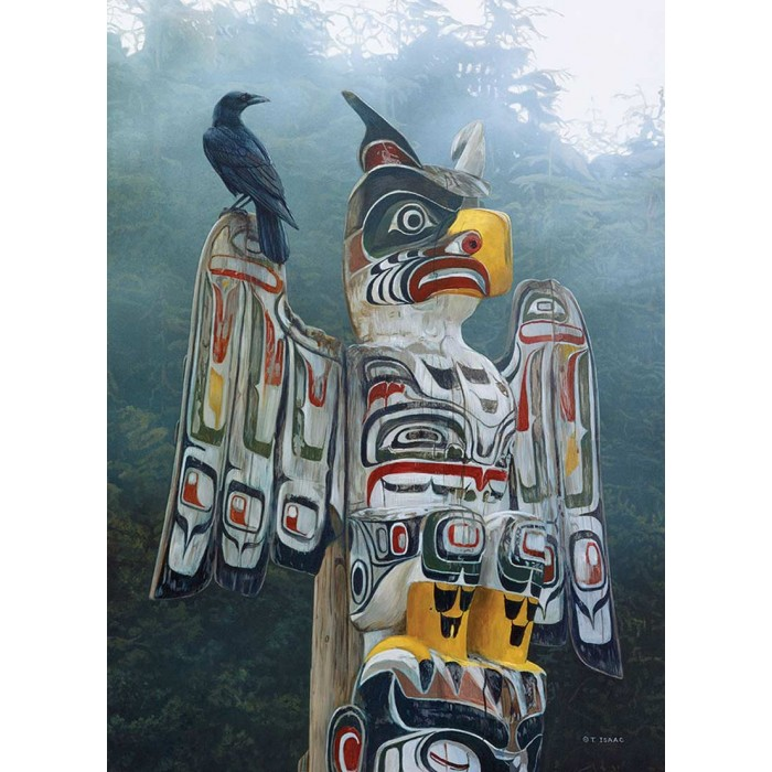 cobble-hill-outset-media-totem-pole-in-the-mist