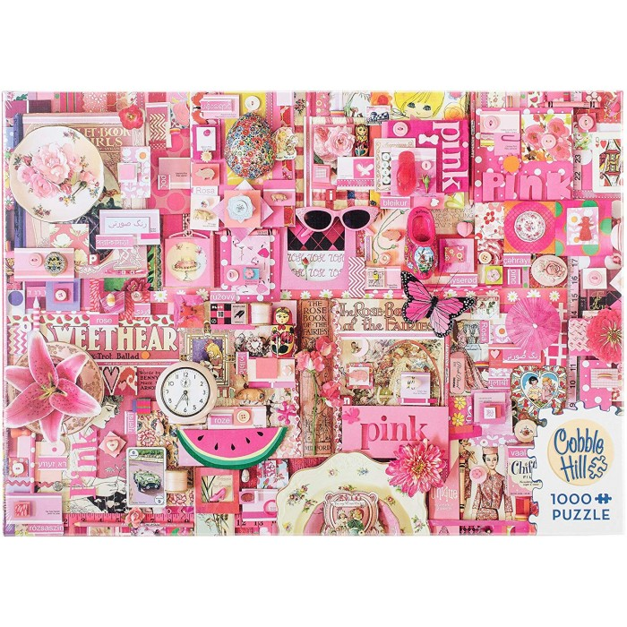 cobble-hill-outset-media-pink