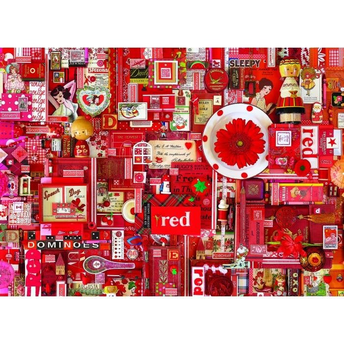 cobble-hill-outset-media-red