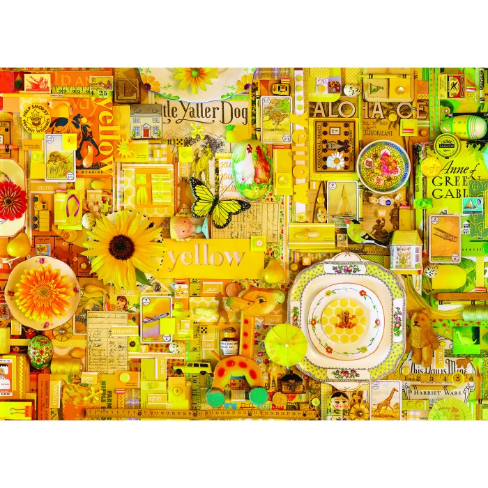 cobble-hill-outset-media-yellow