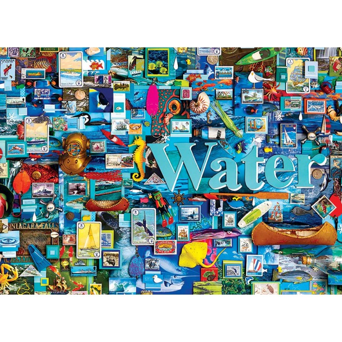 cobble-hill-outset-media-water