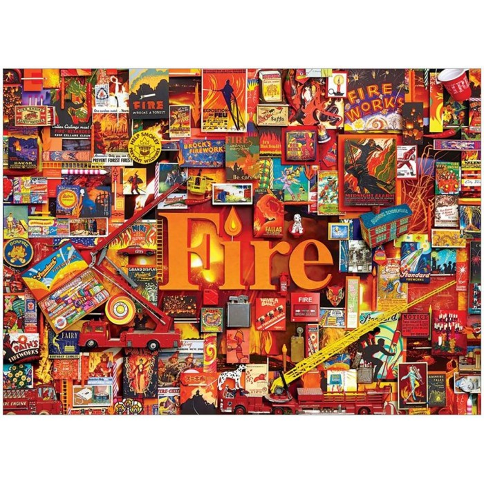 cobble-hill-outset-media-fire