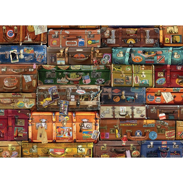 cobble-hill-outset-media-luggage