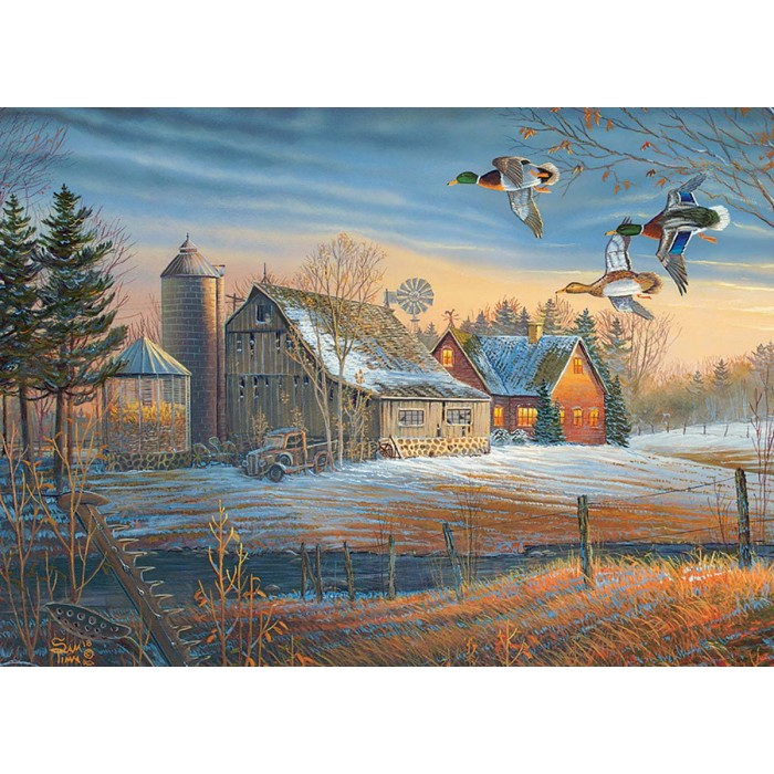 cobble-hill-outset-media-xxl-teile-farmstead-flyby