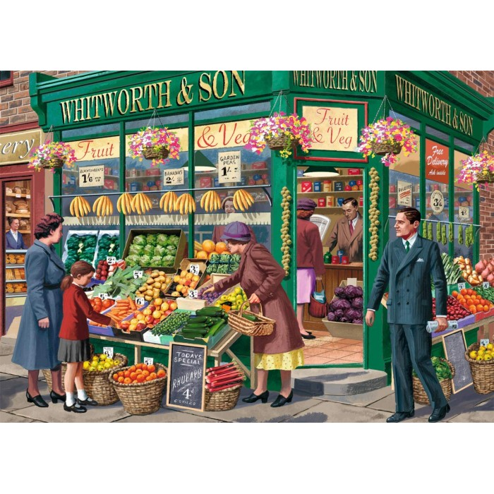 falcon-the-greengrocer