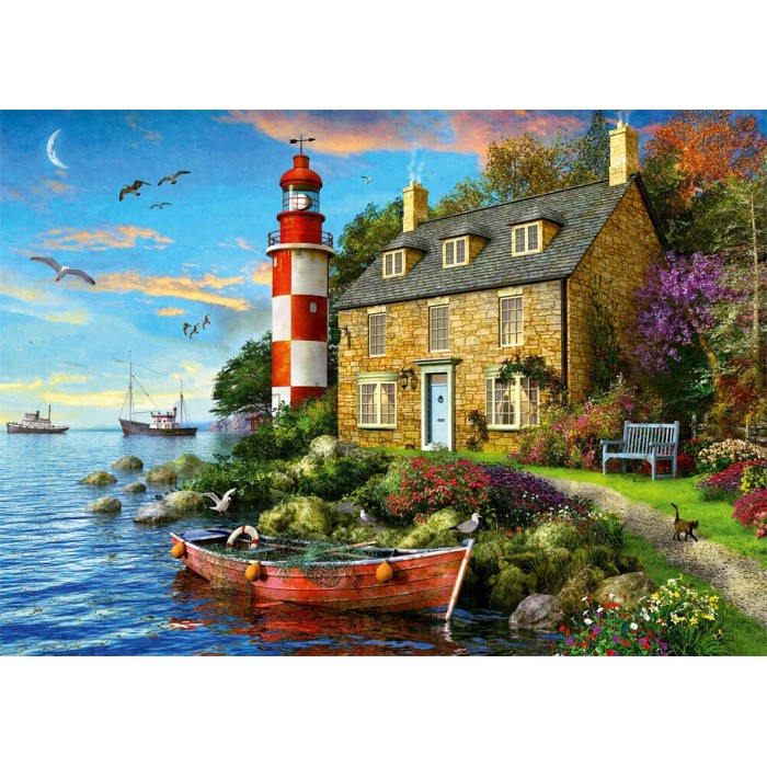 falcon-the-lighthouse-keeper-s-cottage