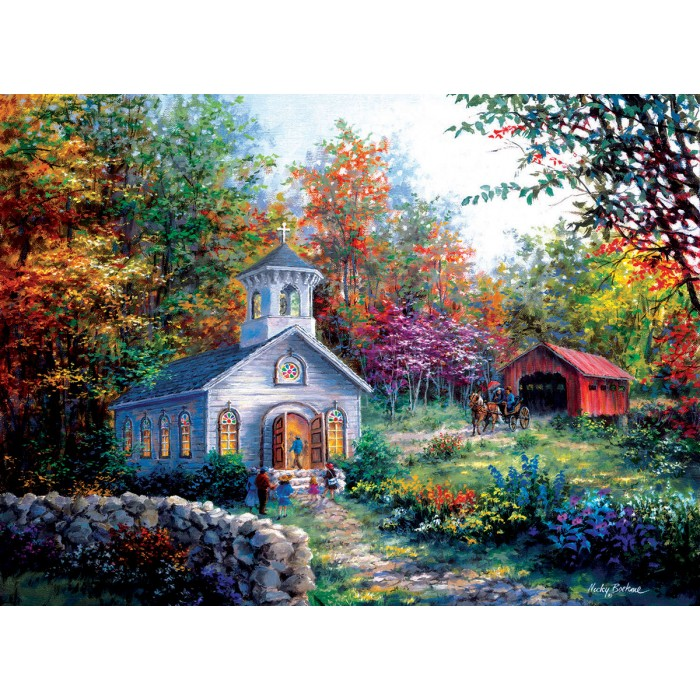 sunsout-nicky-boehme-worship-in-the-countryside