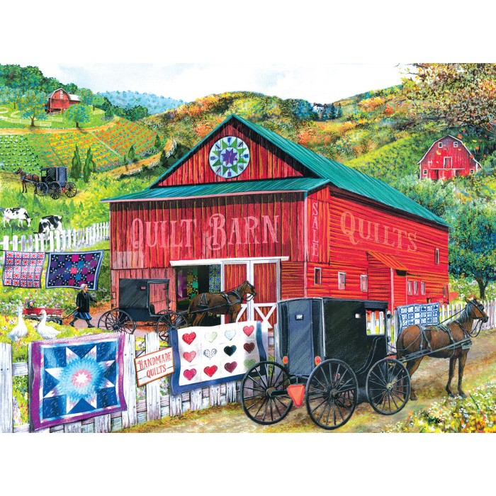 sunsout-tom-wood-stopping-at-the-quilt-barn