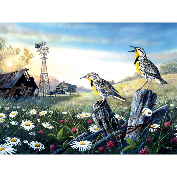 sunsout-terry-doughty-meadow-outpost