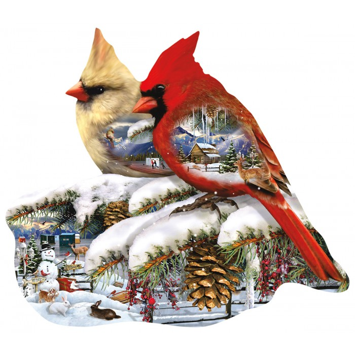 sunsout-lori-schory-winter-cardinals