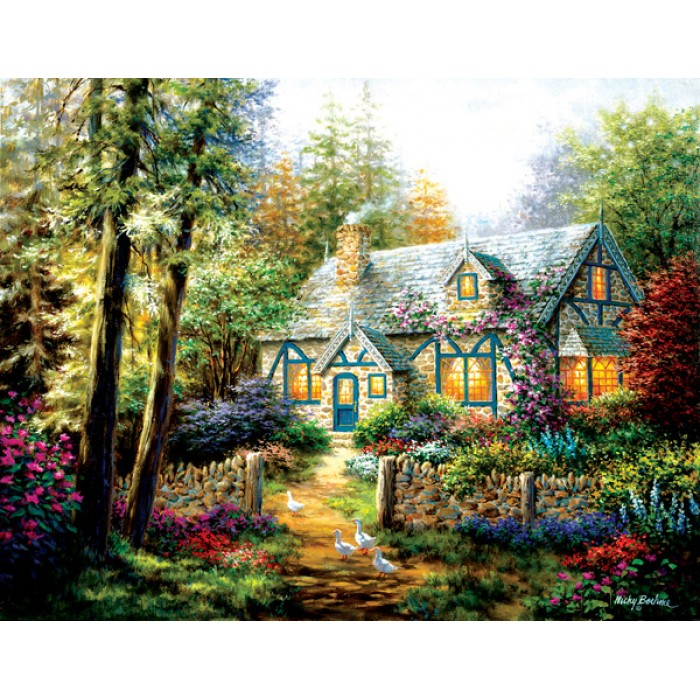 sunsout-xxl-teile-nicky-boehme-a-country-gem