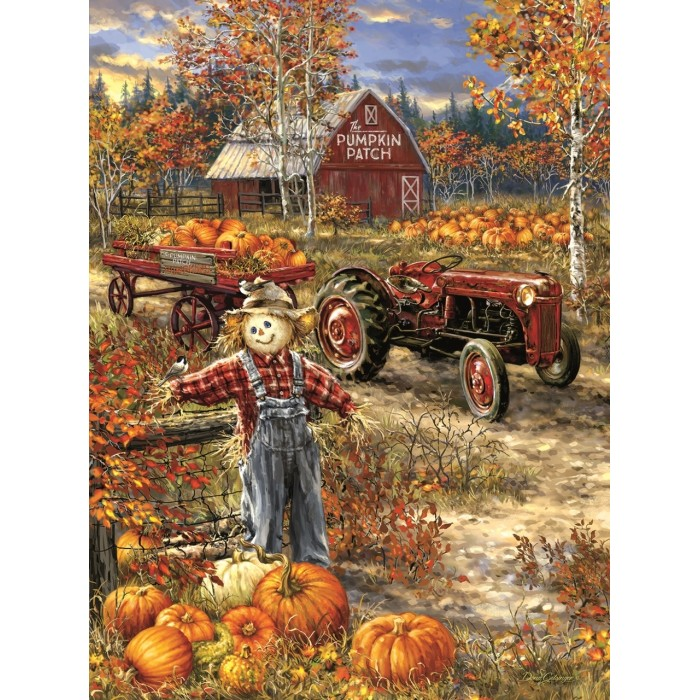 sunsout-dona-gelsinger-the-pumpkin-patch-farm