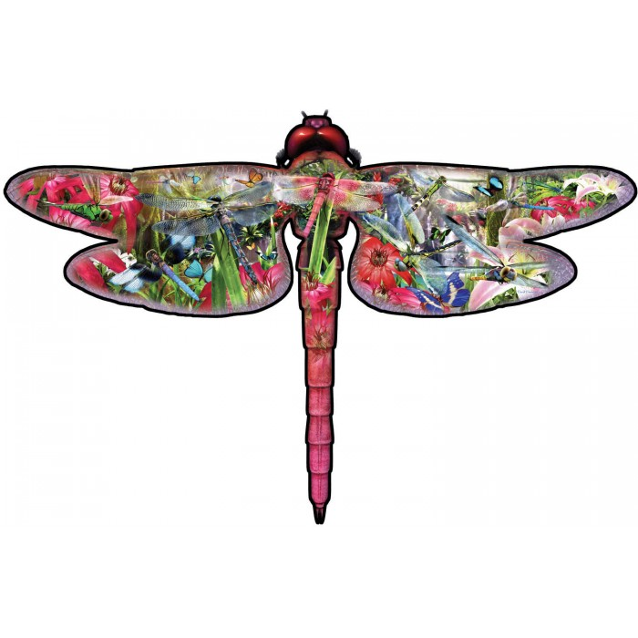 sunsout-xxl-teile-david-penfound-dragon-fly