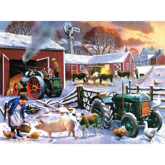 sunsout-kevin-walsh-wintertime-farm