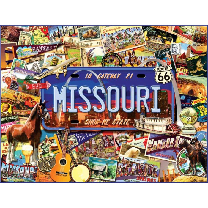 sunsout-kate-ward-thacker-missouri-the-show-me-state