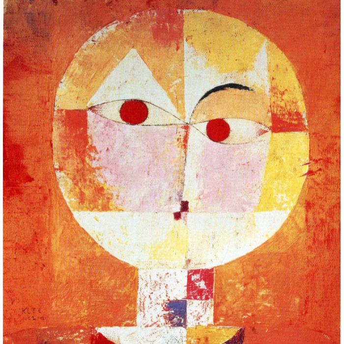 grafika-klee-paul-senecio-1922