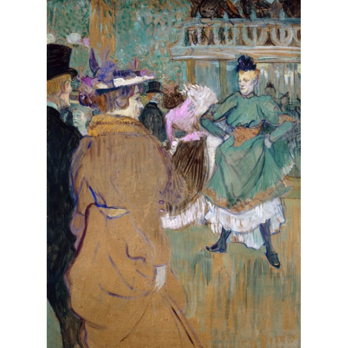 grafika-henri-de-toulouse-lautrec-quadrille-at-the-moulin-rouge-1892