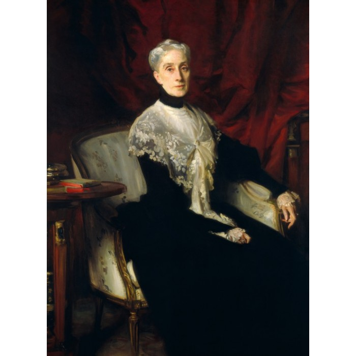 grafika-john-singer-sargent-ellen-peabody-endicott-mrs-william-crowninshield-endicott-1901