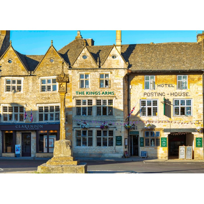 grafika-stow-on-the-wold-in-the-cotswolds