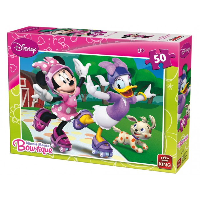 king-international-minnie-mouse-bow-tique