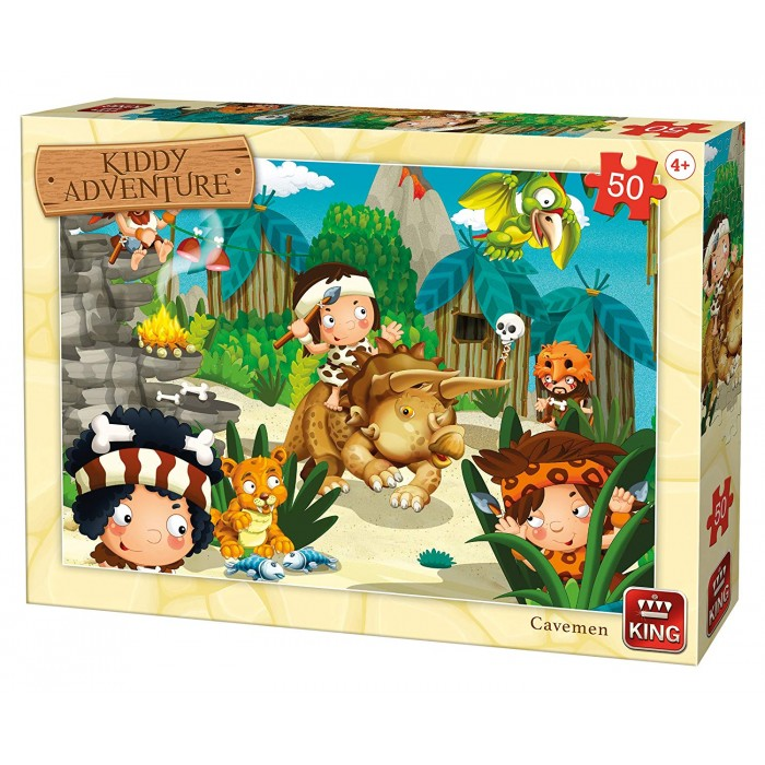 king-international-kiddy-adventure-hohlenmensch