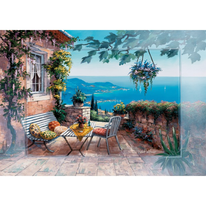 art-puzzle-times-of-tranquillity