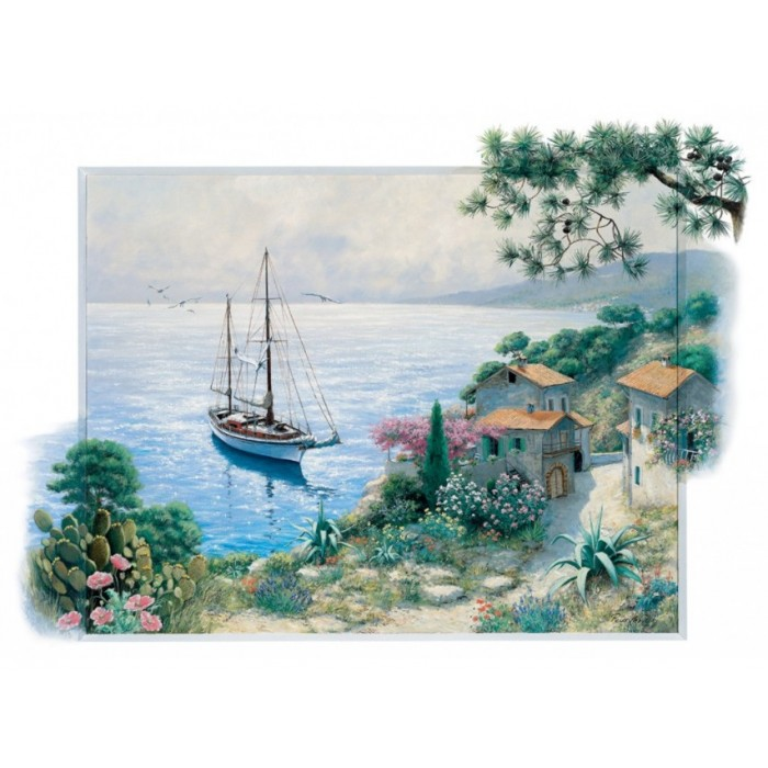 art-puzzle-the-bay