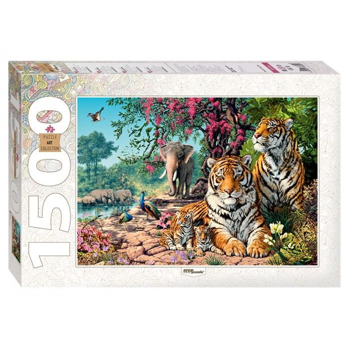 step-puzzle-tigers